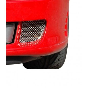 Mitsubishi GTO Mark 1 - Side Grille Set
