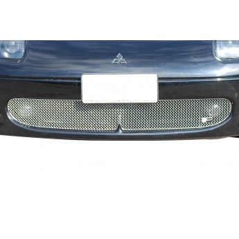 Mitsubishi GTO Mark 2 - Lower Centre Grille
