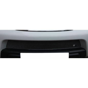 Nissan Navara  Front Lower Grille