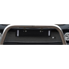 Mitsubishi L200 5th Gen - Lower Grille