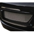 Porsche 718 Boxster / Cayman GTS - Full Grille Set
