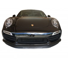 Porsche 991 Turbo S Gen 1 - Full Grille Set