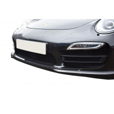 Porsche Carrera 991.1 Turbo (ACC) (With Parking Sensors) - Full Grille Set