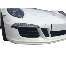Porsche 991.1 GTS - Full Grille Set (Without Parking Sensors)