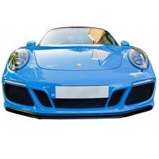 Porsche Carrera 991.2 GTS - Full Grille Set