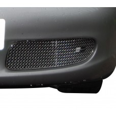 Porsche Boxster And S 986 - Outer Grille Set