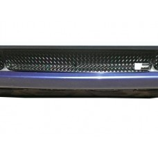Porsche Carrera 996 (Manual) - Centre Grille