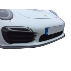 Porsche 991 Turbo S Gen 1 - Full Grille Set (ACC)