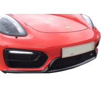 Porsche Cayman/Boxster 981 GTS - Front Grille Set (ACC)
