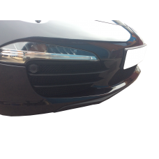 Porsche 991 Carrera C2 - Full Grille Set (With Parking Sensors)