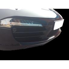 Porsche 991 Carrera C2 – kompletter Grillsatz (mit Einparksensoren)