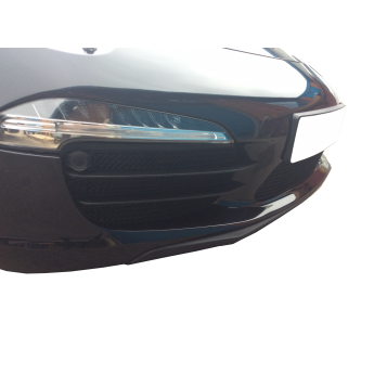 Porsche 991 Carrera C2S - Full Grille Set (With Parking Sensors)