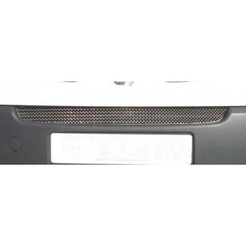 Renault Trafic - Centre Grille