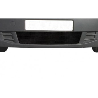 Renault Trafic - Lower Grille