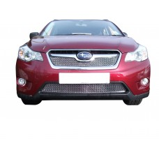 Subaru XV - Front Grille Set