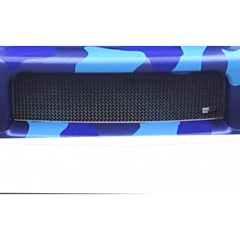Subaru Impreza Classic - Lower Grille (For full aperture)