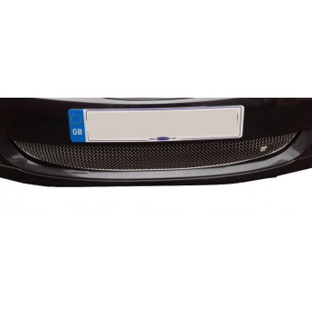 Subaru Impreza WRX 2008 MY - Lower Grille