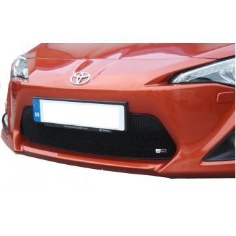 Toyota GT86 - Front Grille