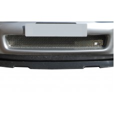 Toyota Supra Mark IV Lower Centre Grille