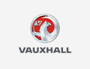 Vauxhall Grilles