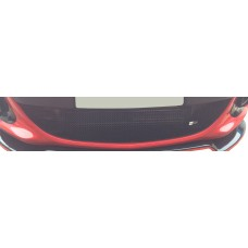 Vauxhall Astra GTC VXR - Lower Grille
