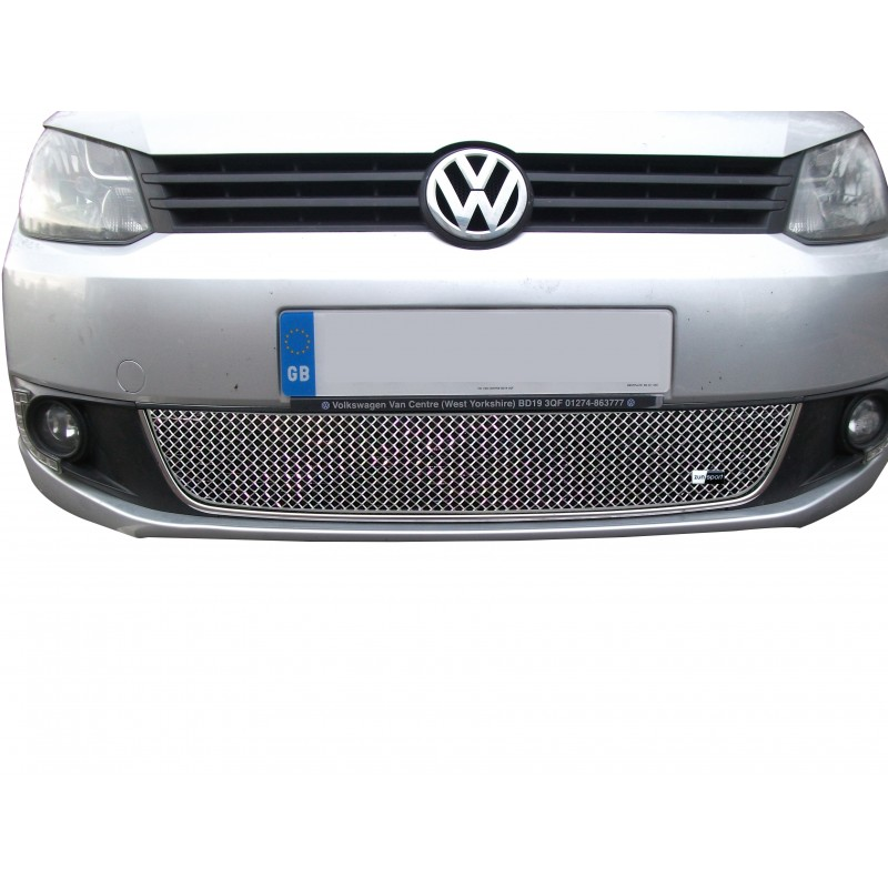 campers bulli images grilles smokers pinterest grills bbq and camper barbecue bar bbqfans on vw best grill volkswagen