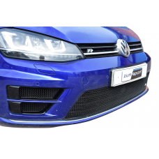 VW Golf R MK7 - Front Grille Set
