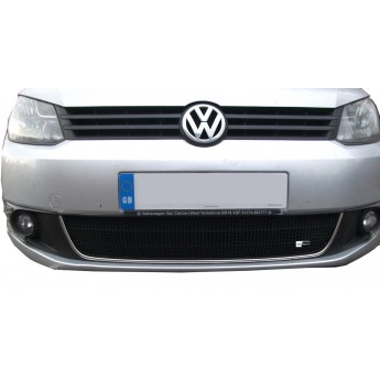 Vw Caddy - Lower Grille