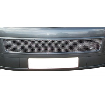 VW T5 Van - Lower Grille