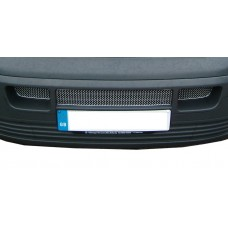 Volkswagen T5 Lower Grille Set