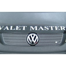 Volkswagen T5 Top Grille Set