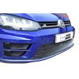 VW Golf R MK7 - Front Grille Set