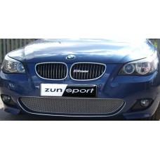 Zunsport - BMW 530