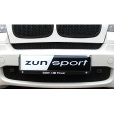 Zunsport - BMW X5