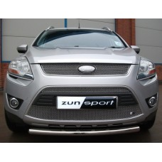 Zunsport - Ford Kuga