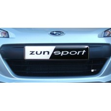Subaru BRZ -Lower Grille