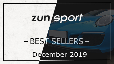 Zunsport Top 10