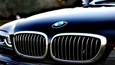 4 Ways To Protect Your BMW