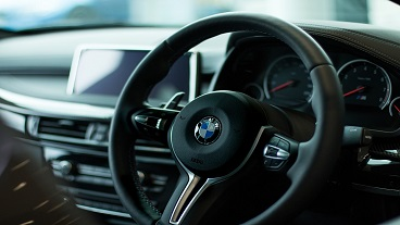 How To Maintain Your BMW To Avoid Costly Repairs