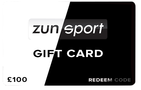 Looking For A Present For Your Car Mad Friend? Why Not Get Them A Zunsport Gift Voucher!