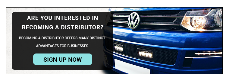 Become a distributer