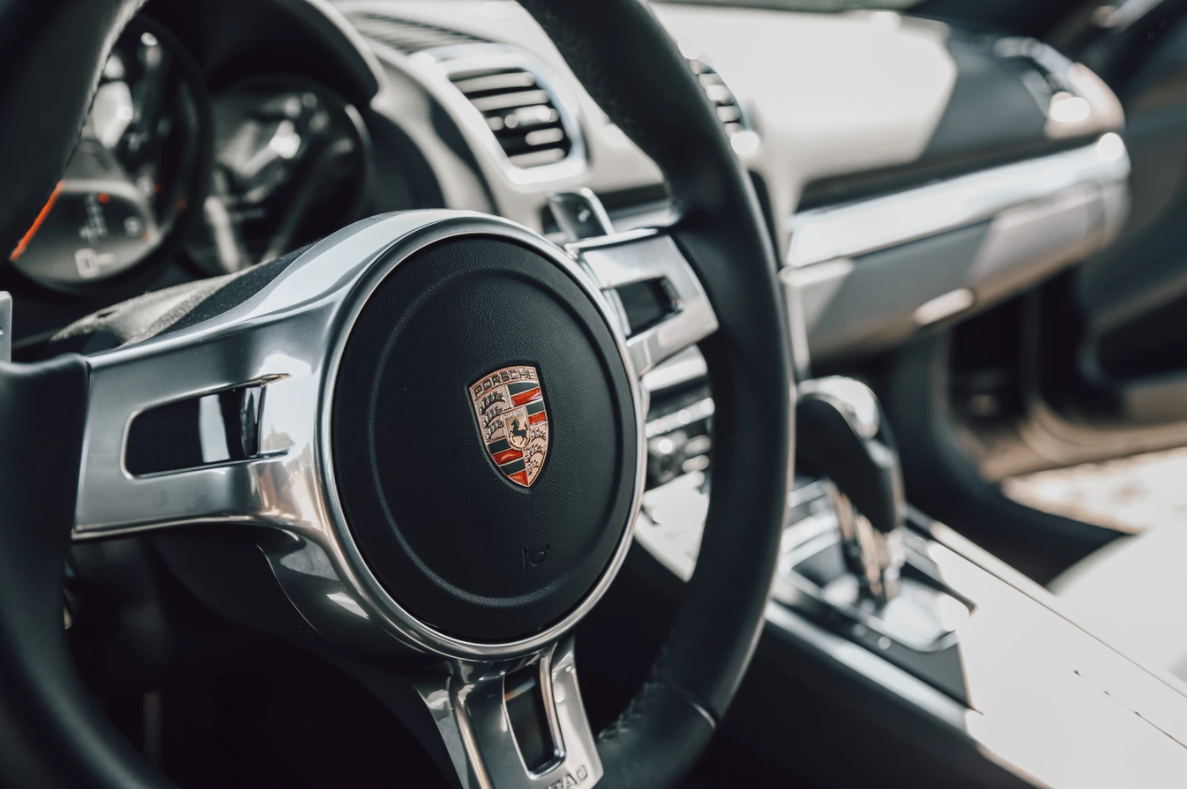 Porsche Macans Are Expensive To Maintain – Make It Easier On Your Wallet!