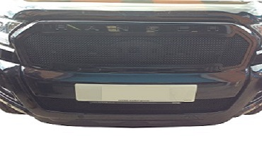 Ford Ranger MK 2 Grilles New & Now Available
