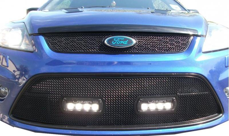 How To Choose The Perfect Auto Grill Design