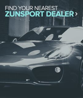 Find a Zunsport Dealer